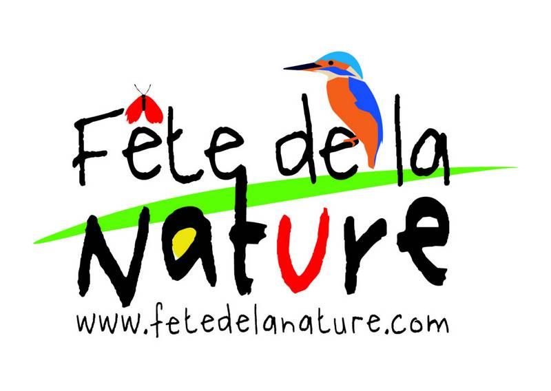 Fete_nature