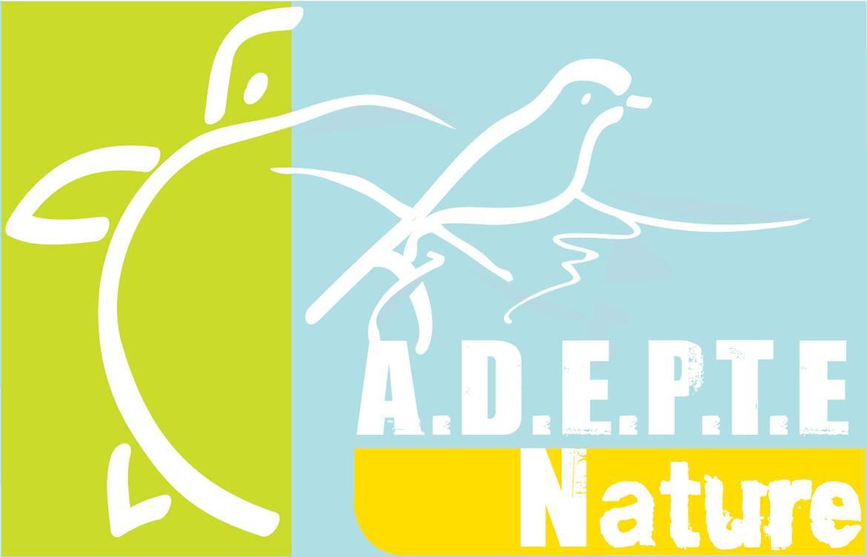 Adepte Nature